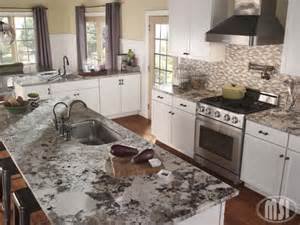 rolling kitchen island ideas countertop guide top 9 countertop options