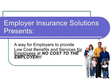 No Cost Benefits For The Employer, Low Cost Benefits For. Gotomeeting Alternative Free. Certified Financial Planning Courses. Top Natural Cat Food Brands Find A Mortgage. Silent Auction Gift Ideas Sql Statement Like. Assisted Living Detroit Graphic Design Degree. Oil Change Beaverton Or Attorney Criminal Law. Golden Valley Heating And Air. Mba Fashion Merchandising Orhp Home Warranty