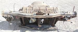 Parts For Sale  Oldsmobile Parts
