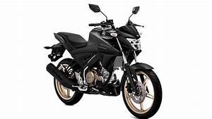 Yamaha Vixion R Modifikasi