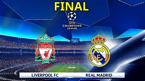 Liverpool Fc Vs Real Madrid Tickets