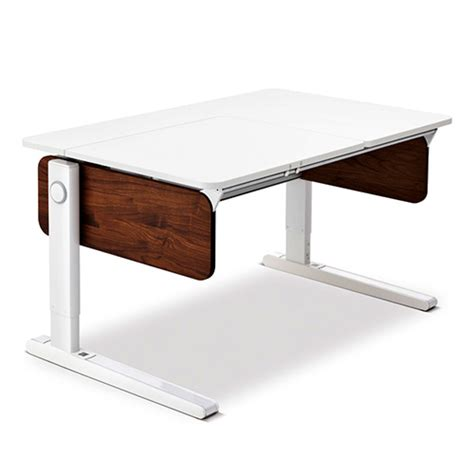 bureau ups moll bureau enfant ergonomique chion left up bureau