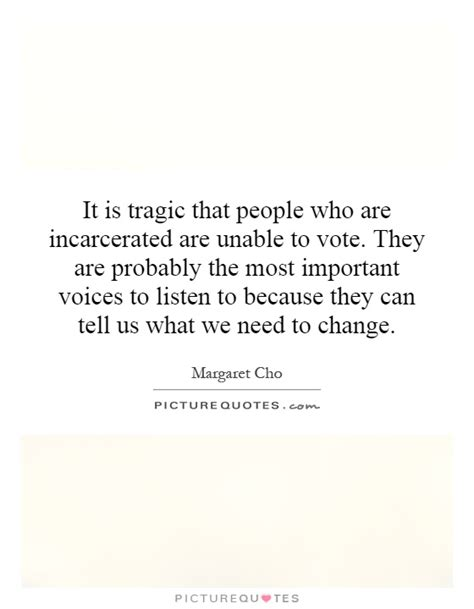 Inspirational Quotes For Someone Incarcerated