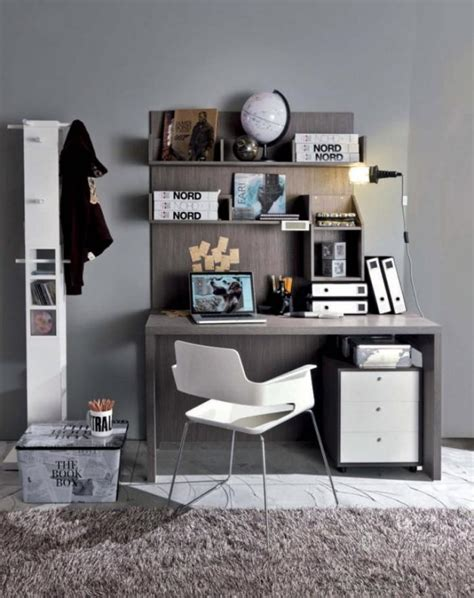 deco bureau design contemporain deco bureau design contemporain kirafes
