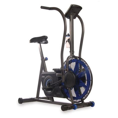 Stamina® Airgometer Exercise Bike : Stamina Airgometer ...
