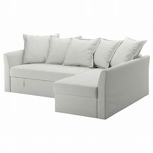 Ikea Manstad Bezug Gallery Ikea Sofa Bed Manstad Buildsimplehome M