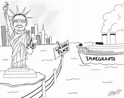 Nativism Story Illustrator Same Terry Illustration Tan
