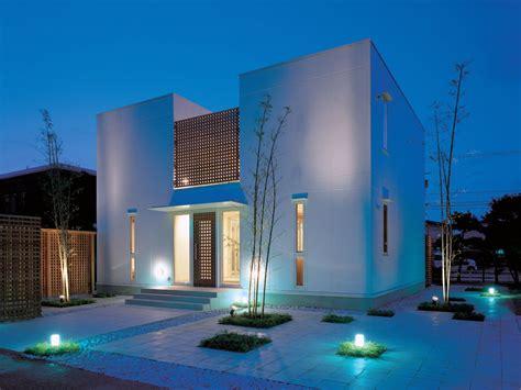 Fresh Minimal House Design by Arquitectura Y Decoraci 243 N De Interiores Minimalista