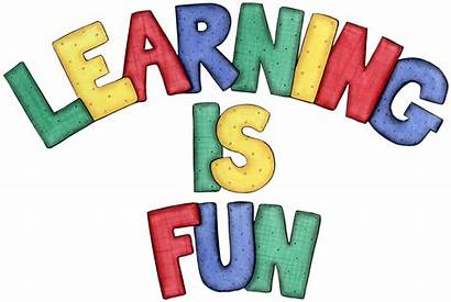 Preschool Clipart Clip Learning Clipartmag