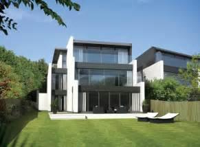 design house modern house design property external home design interior