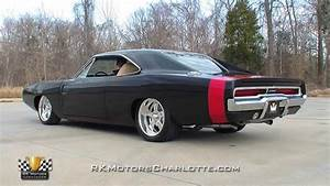 134764    1970 Dodge Charger 500