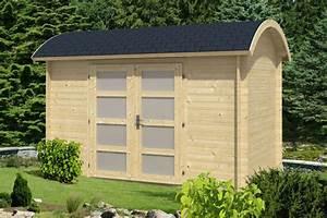 Dach Für Gartenhaus : ein skandinavisches gartenhaus in ihrem garten 3 dekoideen ~ Michelbontemps.com Haus und Dekorationen