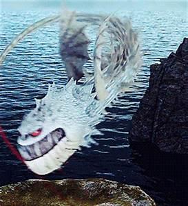 Astrid Bard Age : search tumblr ~ Melissatoandfro.com Idées de Décoration