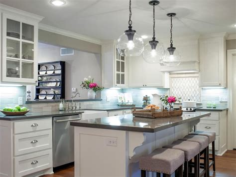 Fixer Kitchen Decor Ideas by Kitchen Makeover Ideas From Fixer Fixer