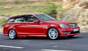Mercedes Classe C 350e : mercedes classe c 350 break 306 ch ~ Maxctalentgroup.com Avis de Voitures