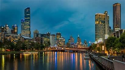 Melbourne Wallpapers Wallpapers13 Desktop Australia 1440 2560