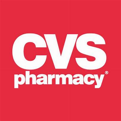 Cvs Independentri Clinic Minute Save Email