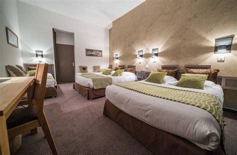 hotel chambre familiale tours chambre familiale chambéry hôtel familial chambéry