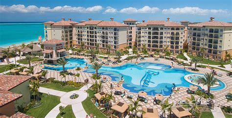 Sandals Resorts In Turks And Caicos  Best Vacations
