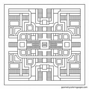 quotcircuitquot adult coloring pages pinterest circuits With circuit design free