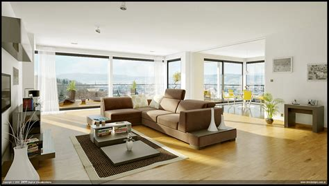 how to home interior beautiful bachelor pad ideas