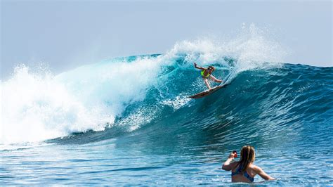 every thing matters bethany hamilton 2017 waterman of the year rip curl
