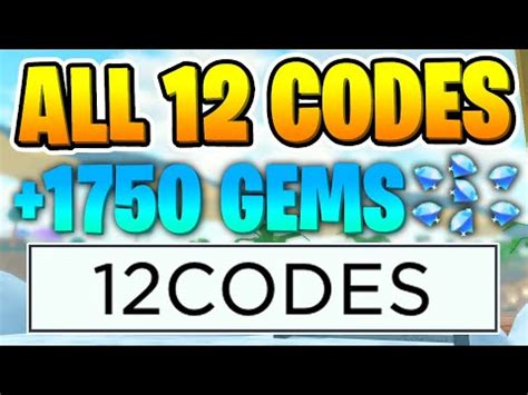 We have listed both working and non working codes for this game after verifying them if you still found any code not working make sure to comment below i. Roblox All Star Tower Defense Codes 2021   StrucidCodes.org
