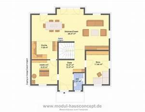 Grundriss Haus 200 Qm : grundriss haus 140 qm ~ Watch28wear.com Haus und Dekorationen