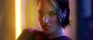 Demi Lovato Announces Fifth Studio Album 'Confident ...