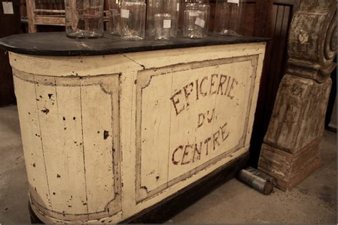 vintage retail counter antique retail counter for in my living room i 3253