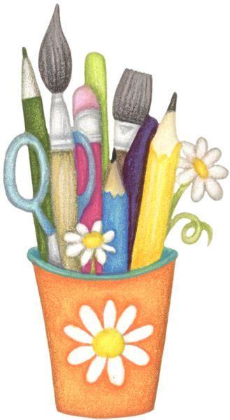 arts and crafts supplies craft cup clip clip misc clipart 3386