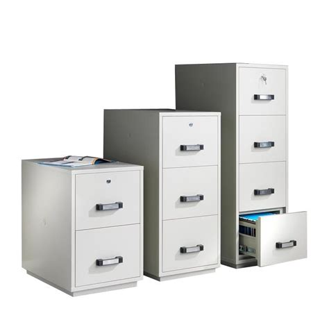 fireproof filing cabinets aj products ireland