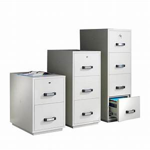 fireproof filing cabinets aj products With fireproof document storage cabinets
