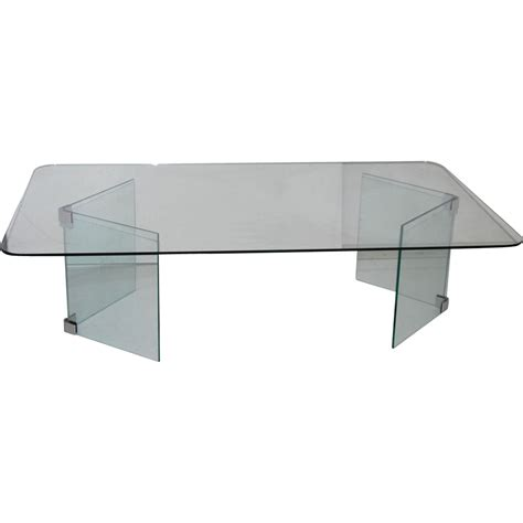bureau table verre bureau en verre transparent 28 images table basse en