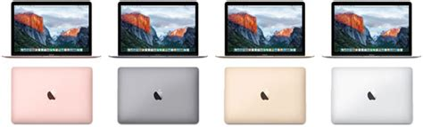 2015 macbook pros
