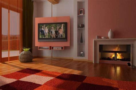 colori soggiorno pareti idee abbinamento colori pareti foto 5 40 design mag