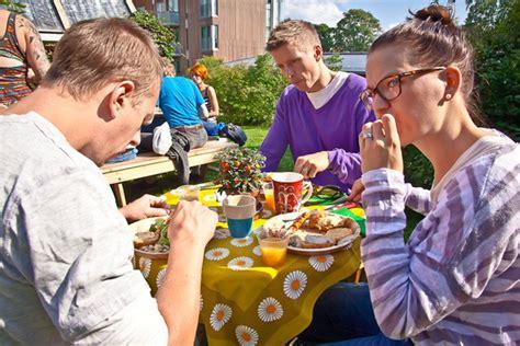 Essen Bei Fremden Zu Hause essen bei fremden stadtblog