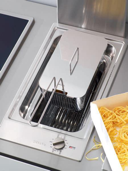 miele csfss   electric boiler  fryer