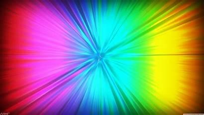 Rainbow Uhd 4k Desktop Wallpapers Ultra
