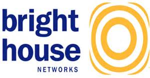 bright house cable 1 800 customer service phone numbers