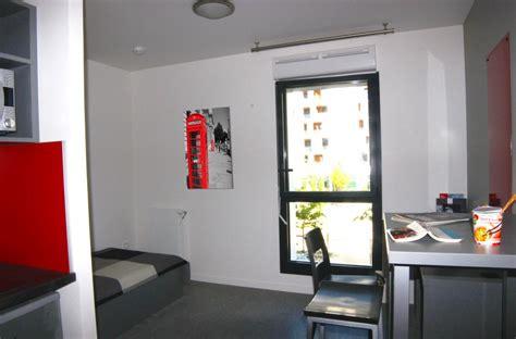 chambre universitaire nanterre résidence étudiante la défense université nanterre