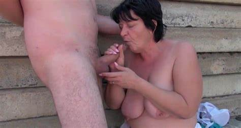 Knows Care Of Your Wives Do You Know Where Your Milfs Is 9 Free Porn 49: Xhamster Es