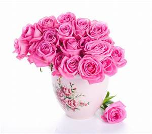 Pictures Of Beautiful Roses In A Vase   Wallpaper sportstle