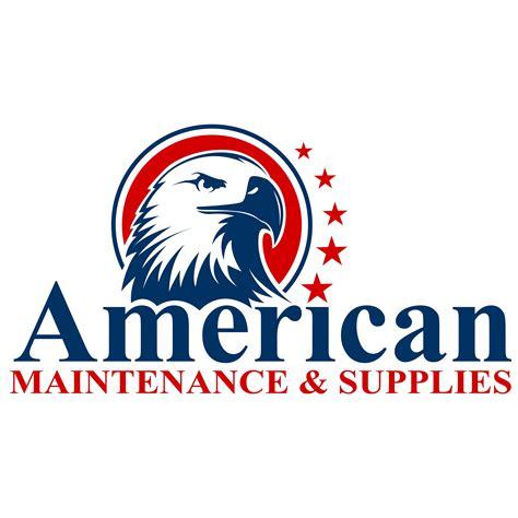 american maintenance supplies  blauvelt  york