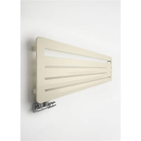radiateur s 232 che serviette aero hg horizontal chauffage central de terma chez cyber conofrt