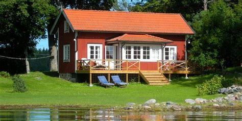 Haus Am See Mieten Deutschland  Haus Renovieren