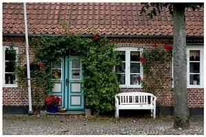 Haus In Dänemark Kaufen Als Deutscher : haus in moegeltonder d nemark j tland foto bild europe scandinavia denmark bilder auf ~ Frokenaadalensverden.com Haus und Dekorationen