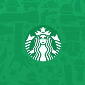 Starbucks® Rewards program: Starbucks Coffee Company