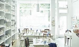 Porzellan Bemalen Hamburg : keramik einfach selbst bemalen keramik vom porzellanfr ulein ~ A.2002-acura-tl-radio.info Haus und Dekorationen