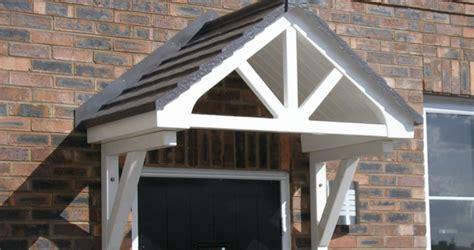 roof canopies nuneaton bespoke door canopies nuneaton storm canopies